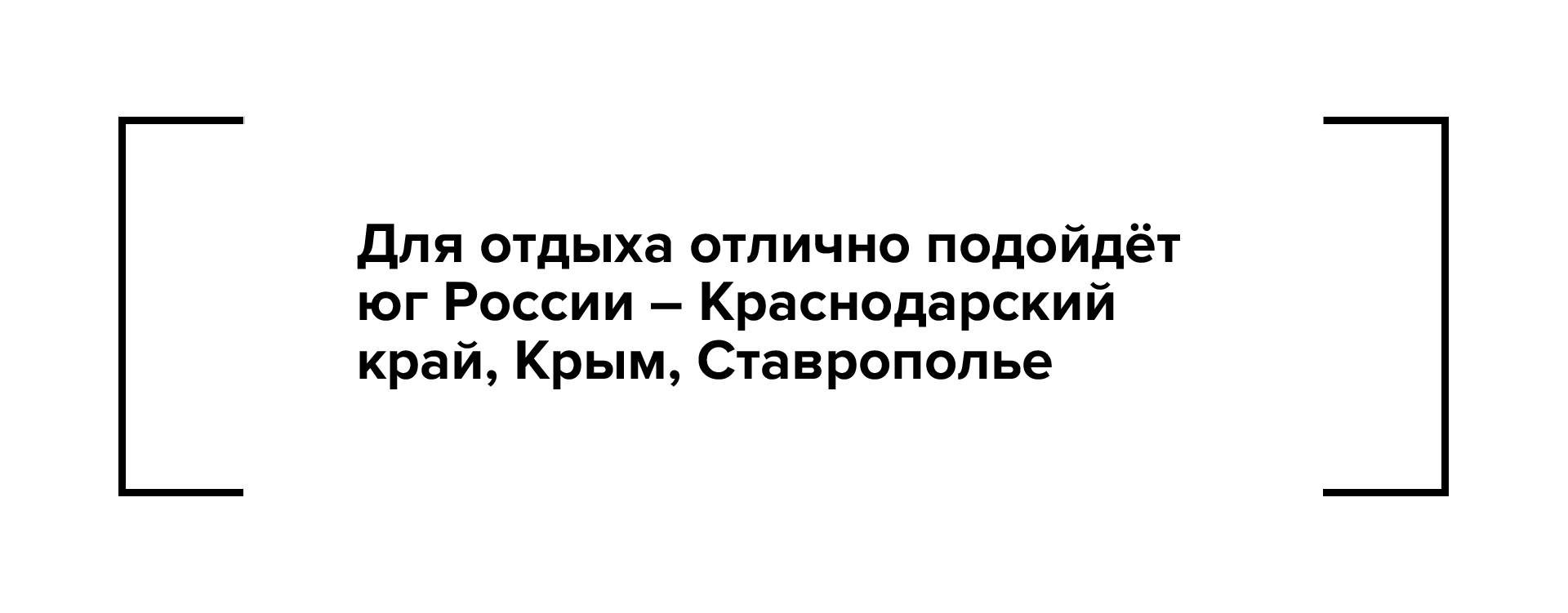 Май4.png