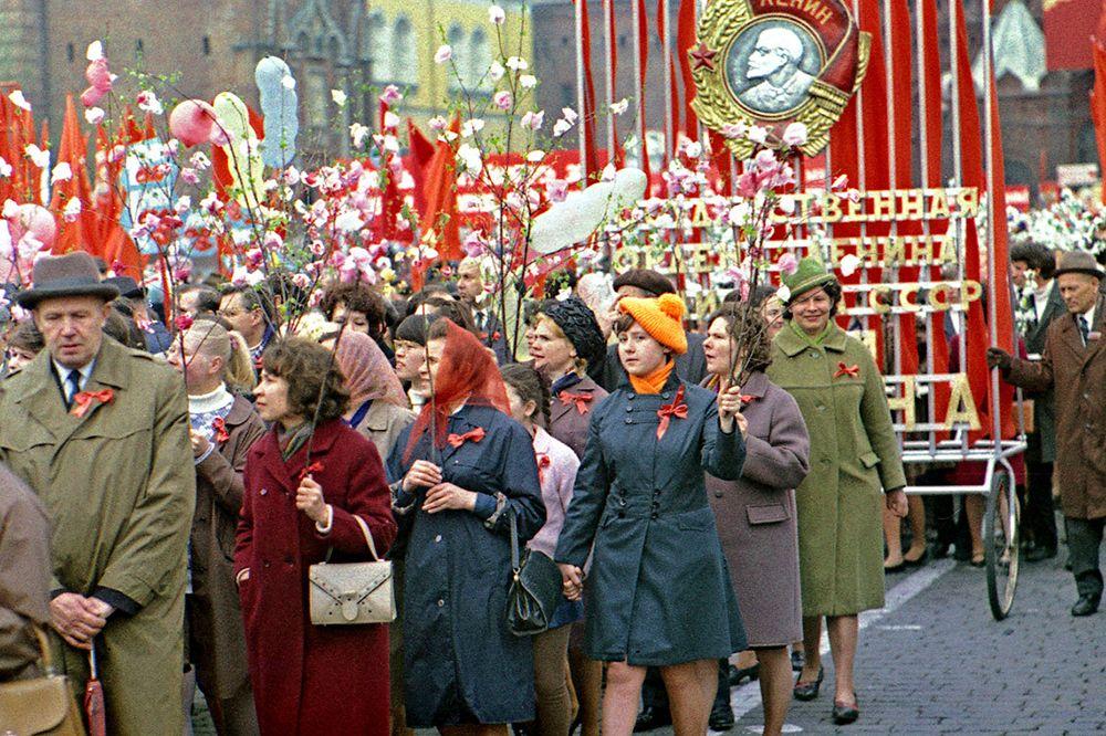 первомай-в-СССР.jpg